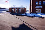 Keithsburg, IL 61442