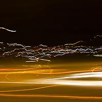 Energy Wisp