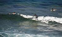 Okinawa Main Island, snorkeling, dives & Travel, July 2013