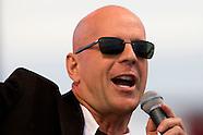 Netflix Bruce Willis