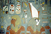 Egypt, 18th Dynasty, Horemheb, c. 1323-1680 BC