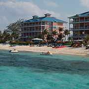 Morrits Resort. East End, Grand Cayman
