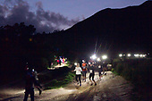 2017 Merrell Night Run Spring #2
