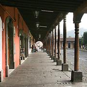 Design4Kids Workshop, Santiago de Atitlan, Guatemala June 2009