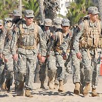 UCLA ROTC