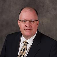 2019_03_13 - Charles Vincett Executive Portraits