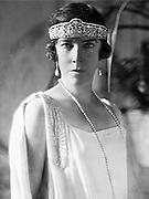 Elisabeth of Bavaria (born Elisabeth Gabriele Valérie Marie, Duchess in Bavaria) (25 July 1876 – 23 November 1965), was the queen consort of Albert I of Belgium and was the mother of Leopold III of Belgium.