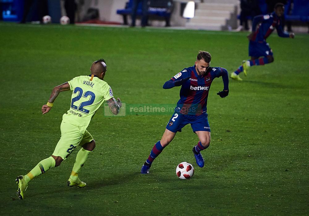 صور مباراة : ليفانتي - برشلونة 2-1 ( 10-01-2019 ) 20190110-zaf-i88-168