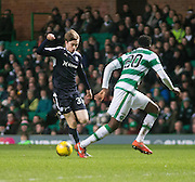- Celtic v Dundee - Ladbrokes Scottish Premiership at Dens Park<br /> <br />  - &copy; David Young - www.davidyoungphoto.co.uk - email: davidyoungphoto@gmail.com