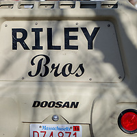 Riley Brothers 12-06-18