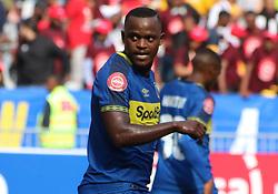 PSL: Ayanda Patosi - Cape Town City v Kaizer Chiefs, 15 September 2018