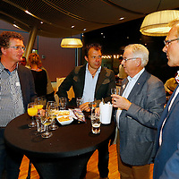 20150901 - SPELERSPRESENTATIE WILLEM II INTERPOLIS