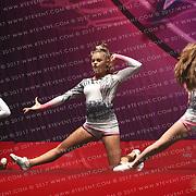 7073_Angels Dance Academy Tabris Elite