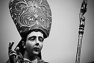 San Donato - Ripacandida (PZ) Italy 05-08-05