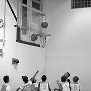 Basketball game Jan 26 2017