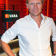 NLD/Amsterdam/20130828- Vara Najaarspresentatie 2013, Menno Bentveld