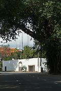 Stanley de Saram House - 1971<br /> Cambridge Place, Colombo, Sri Lanka