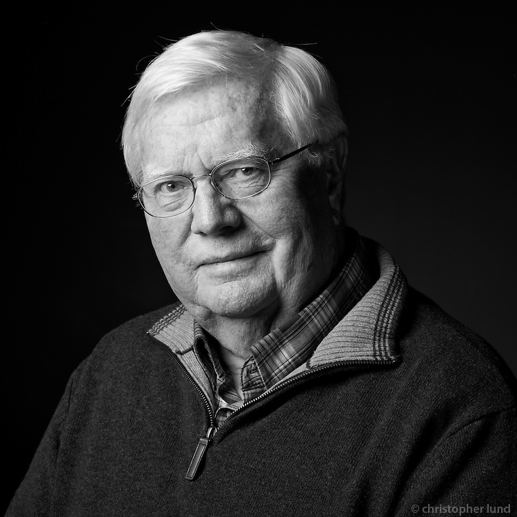 Mats Wibe Lund, ljósmyndari