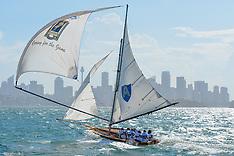 2015 - HISTORICAL 18s AUSTRALIAN CHAMPIONSHIP - SYDNEY - AUSTRALIA