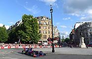 F1 Live - 12 July 2017