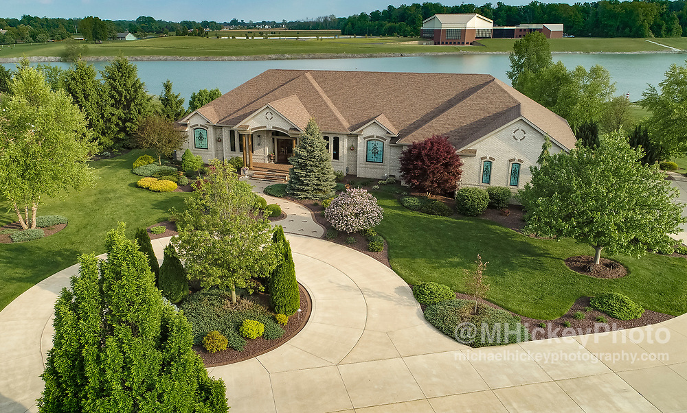 DCIM\100MEDIA\DJI_0012.JPG Real estate photography, Kokomo Indiana