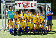 2014 Tyee Cup - Check out Photos from the Tyee Cup.  All game photos have been posted.  Enjoy