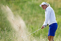 Golf<br />