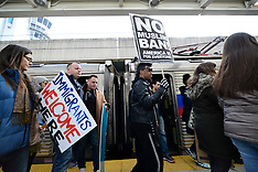 20170129 - Immigration Protest at PHL - BS1235