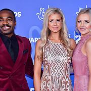 BBC1's National Lottery Awards 2019