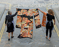 Asian art goes under the hammer, Edinburgh, 8 July 2019