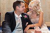 Charlotte & Tony Wedding Photographs