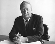 Sir Edward Richard George 'Ted' Heath, KG, MBE (9 July 1916 – 17 July 2005) , British Conservative Party leader (1965 75) and Prime Minister (1970 74)