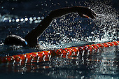 150811 NZ Short Course Swimming Champs