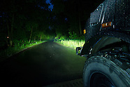 HELLA - Bi-LED Conversion for Mercedes Unimog