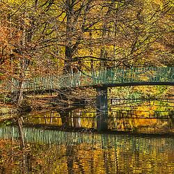 """""""Parque de animais Lindenthaler (Colônia) fotografado em Colônia, na Alemanha. Registro feito em 2009.<br /> ⠀<br /> <br /> <br /> ENGLISH: Lindenthal Animal Park - Germany photographed Cologne, Germany. Picture made in 2009."""""""