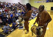20031007 Healing Force