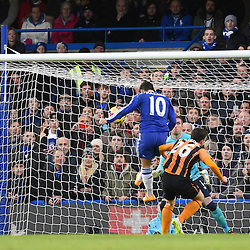 Chelsea v Hull City | Premier League | 13 December 2014
