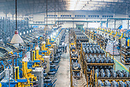 China / Anhui / Hefei<br />