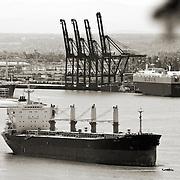 Commencement Bay - Tacoma, WA