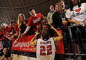 2.23.13- BKC- Auburn v. Mississippi