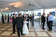 EFIC Brisbane Launch