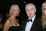 Norman Lamont.  Andy & Patti Wong's Chinese New Year party to celebrate the year of the Rooster held at the Great Eastern Hotel, Liverpool Street, London.29th January 2005. The theme was a night of hedonism in 1920's Shanghai. . ONE TIME USE ONLY - DO NOT ARCHIVE  © Copyright Photograph by Dafydd Jones 66 Stockwell Park Rd. London SW9 0DA Tel 020 7733 0108 www.dafjones.com