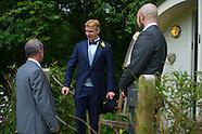 Helen & Jon Wedding