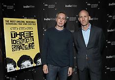 IDA Three Identical Strangers Screening