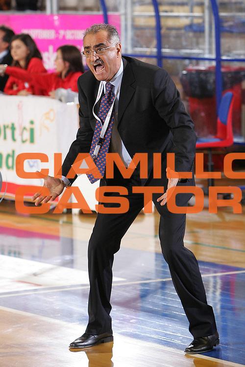 DESCRIZIONE : Taranto Coppa Italia Femminile 2006-07 Semifinale Germano Zama Faenza Trogylos Priolo <br /> GIOCATORE : Coppa <br /> SQUADRA : Trogylos Priolo <br /> EVENTO : Coppa Italia Femminile 2006-2007 <br /> GARA : Germano Zama Faenza Trogylos Priolo <br /> DATA : 14/02/2007 <br /> CATEGORIA : Ritratto <br /> SPORT : Pallacanestro <br /> AUTORE : Agenzia Ciamillo-Castoria/S.Silvestri <br /> Galleria : Lega Basket Femminile 2006-2007 <br /> Fotonotizia : Taranto Coppa Italia Femminile 2006-2007 Semifinale Germano Zama Faenza Trogylos Priolo <br /> Predefinita :