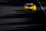 June 30- July 3, 2016: Sahleen 6hrs of Watkins Glen, #3 Antonio Garcia, Jan Magnussen, Corvette Racing, Corvette C7 GTLM
