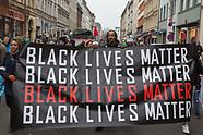 GHS & Black lives Matter, 16.12.17