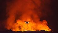 Iceland 2014 Volcano