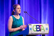 Day 3 GBTA Conference