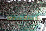 20120325 Lech v Slask, Poznan